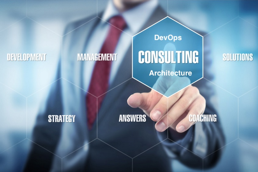 Consulting-4